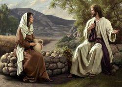 Iman-menuntut-pengenalan-akan-Allah