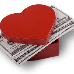 cinta-dan-uang