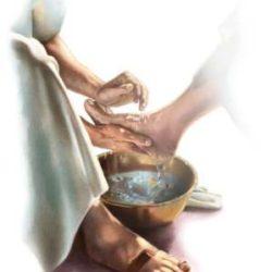 foot_washing