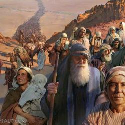 exodus-perjalanan-panjang