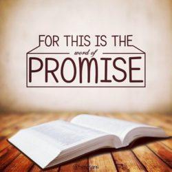 janji Tuhan