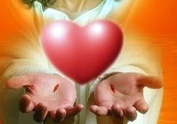 Hati-Kristus