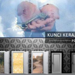 Kunci Kerajaan Surga