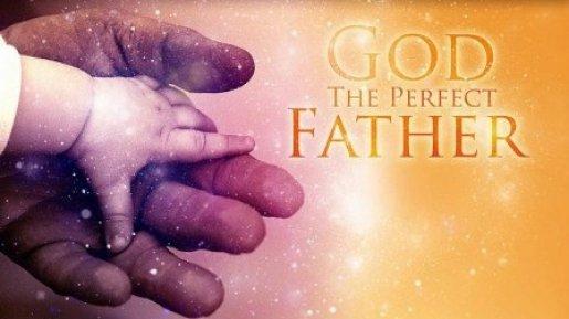 Apakah Tuhan Peduli